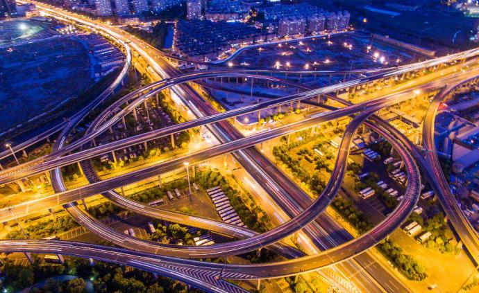 為何當前行政區劃調整以整建制設市或設區為主?專家這樣解釋