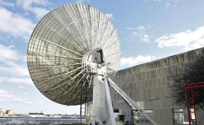 國際電信聯盟、世界氣象組織等探討5G部分頻段信號噪音標準
