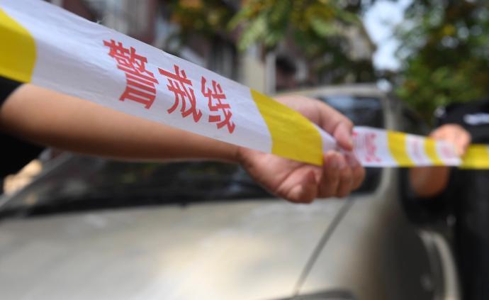 北京順義一加工豆餡廠房爆炸:1死2失聯,11人正救治