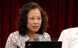 对话念斌律师张燕生:要表扬法官,鼓励他们纠正冤案