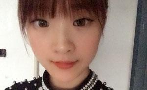 苏州19岁女大学生神秘失联15天,警方已立案并采集家属DNA