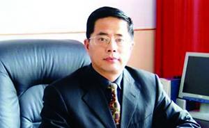 哈尔滨回应畜牧兽医局长任教育局长:具备素质,符合规定