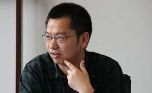 儒家之道 | 干春松:儒家不是还乡团