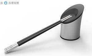 """百度神器""""筷搜""""能检测地沟油?有专家称不靠谱"""