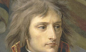 访谈︱法国教授谈拿破仑:和邓小平一样伟大的现实主义者