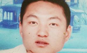 安徽亳州男子葬礼上砍人续:嫌疑人已在郑州落网