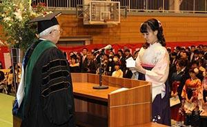 在日本读博,死磕七年也未必能毕业