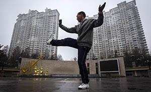 8月70大中城市房价仅1城环比上涨,杭州降2.1%跌幅最大