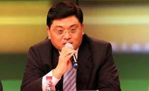 南京六合区原区委书记自杀,官方确认其此前在党校学习反腐
