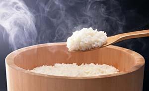 吃米比吃面更健康?澳科学家:证据充分,米饭更有助减肥