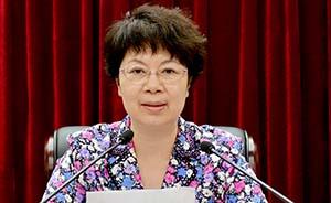 中国启动消费品安全法立法研究,国家质检总局正推进