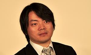 警方证实21世纪经济报道发行人沈颢、主编刘晖涉敲诈犯罪被抓