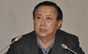 江西国资委原主任李天鸥等3人涉违纪,被撤销省政协委员资格