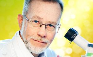 诺贝尔生理学或医学奖的15个常见问题:哪一次受批评最多?