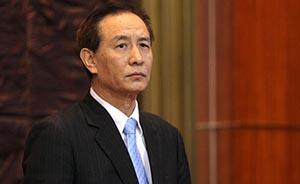 备战中央经济工作会议,中央财办主任刘鹤带队赴江苏调研