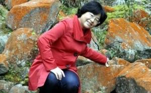 捐肝肾角膜连救5人,46岁语文老师刘文萍倒在讲台立于人心
