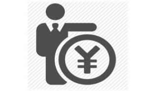 用足条约,自我保护——对中资在东盟投资基建的风险管理建议