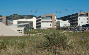 迈向全球科技创新中心|美国国家实验室(中):面临的挑战