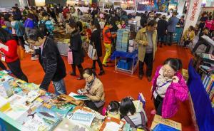 儿童阅读有误区,阅读专家杨涤教你读对童书