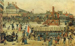 访谈︱张弛:法国大革命的恐怖统治是如何降临的?