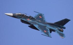 日本欲力推武器出口:拟建融资机构,加强与东南亚研发合作