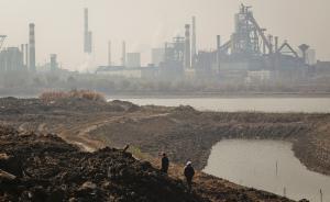 南京启动未来24小时空气质量预报,准确率约70%