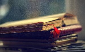 出版人的冬季书单:40位社长、总编辑在读的149本书