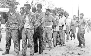 过去两百年,美国和古巴之间结了哪些梁子?