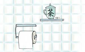 【问答】为什么在憋尿时还会口渴?