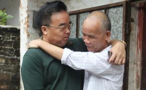 广东男子徐辉坐牢16年后获国家赔偿157万,曾被判死缓