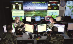 信息技术发展趋势与意识形态安全