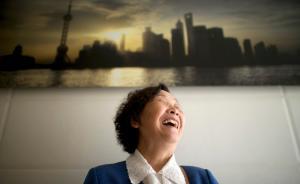 上海基层队伍热议一号课题成果:社区工作的黄金时代来了