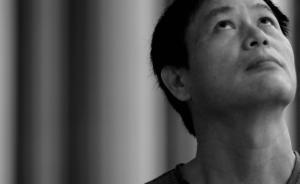 私家访谈︱张伟然:好老师在学生心中就是神一般的存在