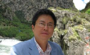 刘浦江:只有学士学位,凭真才实学成为中国辽金史研究第一人