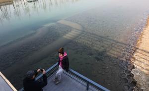 南水北调中线工程水价公布,北京最高但并非居民用水价格