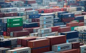 海淘商品3个月还没收到:上海邮政287个集装箱滞留港口