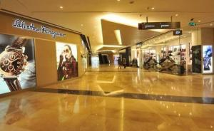 中国奢侈品八年来首现负增长:反腐风暴中男士用品销量骤降