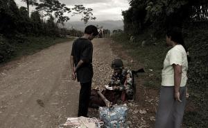果敢往事:缅甸内战为何有华人军队