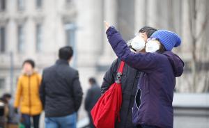 上海空气污染探源:春PM10,夏臭氧,秋最好,冬外来污染
