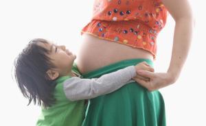 二宝妈妈感慨:生下二胎这一年,我学到的7件事
