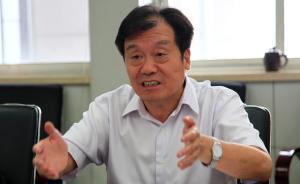 浙江省政府顾问、党组副书记王建满当选省政协副主席