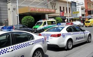 南非两名华人遭劫遇难,近一月已有5名华侨华人在该国遇害