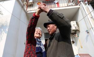 中国生育危机 彭希哲:即使放开生育,20年内劳动力仍短缺
