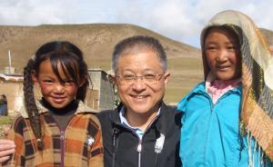 中国生育危机 左学金:今年放开二孩,2年后取消生育限制