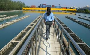 市政厅 中国城市水务行业PPP的七个关键问题