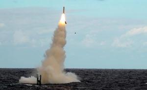 争鸣|勿盲目提速潜射武器研制,恐导致战略能力出现空白