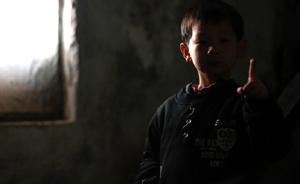 湖南衡阳:被污染的水、土地、粮食和孩子