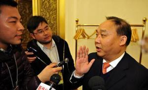 国家烟草局局长凌成兴:烟草局要努力为人民健康服务