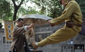 中国驻日大使谈手撕鬼子类抗战神剧:不赞同,也不妥