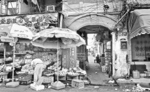 没有了里弄,上海将成为一座失忆的城?